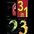 Der Women's Murder Club Band 1-3: - Der 1. Mord / Die 2. Chance / Der 3. Grad (3in1-Bundle): Drei Thriller in einem Band