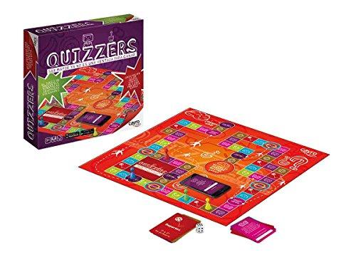 cayro-716-juego-de-preguntas-quizzers-935955