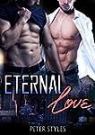 Eternal Love: M/M Gay Short Story Rom...