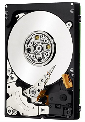 Toshiba 40 Gb Notebook-festplatte (Toshiba HDD UNIT(40GB), P000379270)