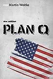 Plan Q
