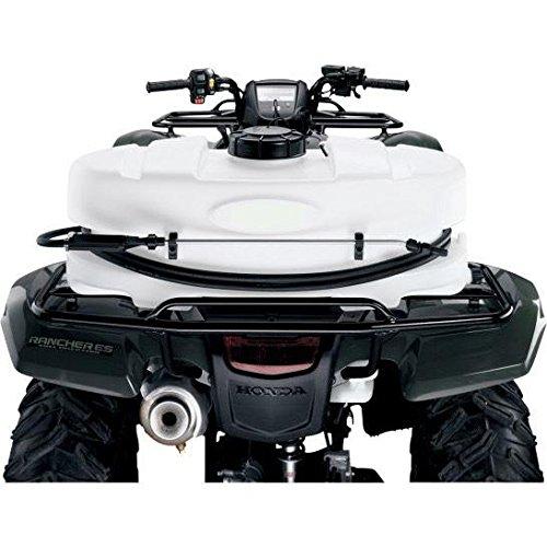 Fimco Pulvérisateur pour quads 55 litres, 4,5 litres/m