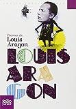 """Afficher """"Poèmes de Louis Aragon"""""""