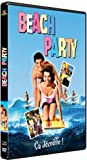 Beach party [FR Import]