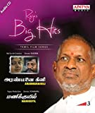 Raja Big Hits Vol3 &4 [ Ilayaraja Hits ]