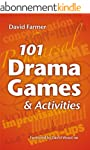 101 Drama Games and Activities (Engli...