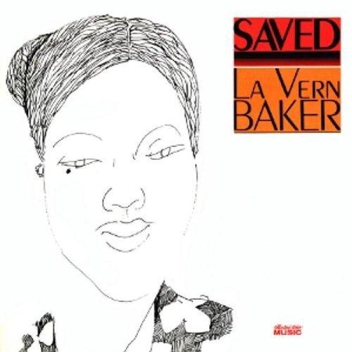 saved-by-lavern-baker-2010-08-24