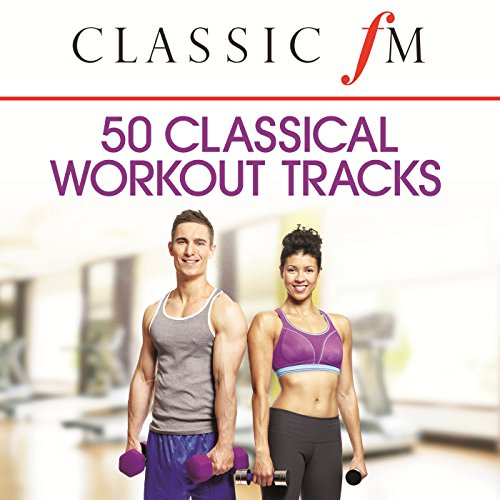 50 Classical Workout Tracks (B...