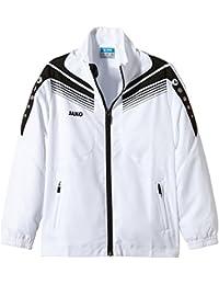 Jako Pro children's all-weather jacket