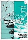 Grade Five - Sight Reading Secrets