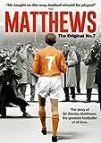 Matthews [DVD]