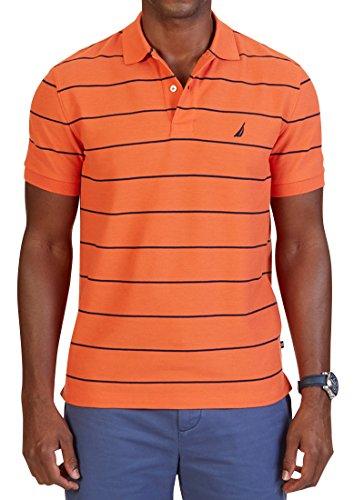 nautica-mens-standard-short-sleeve-stripe-deck-polo-shirt-tiger-lily-large