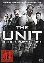 The Unit - Eine Frage der Ehre, Complete Box (19 Discs) hier kaufen
