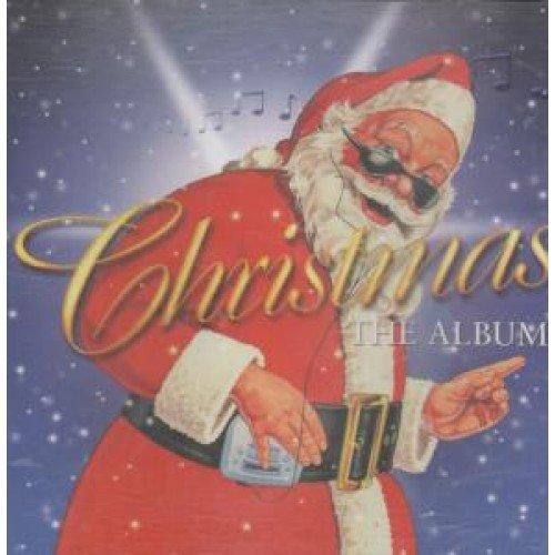 christmas-the-album