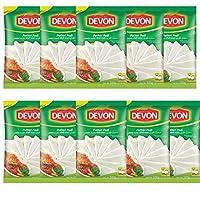 Devon Foods Pathiripodi Rice Powder 500 Grams (Pack of 10)