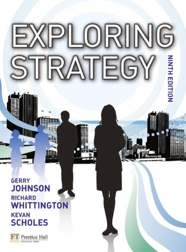 exploring-strategy-text-only-plus-mystrategylab-and-the-strategy-experience-simulation