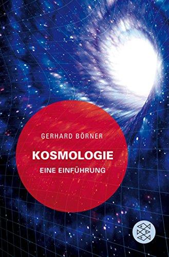 Kosmologie: Eine Einführung