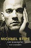 Michael Stipe by Rob Jovanovic (2007-09-27)