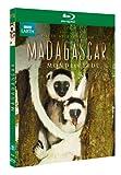 Madagascar - Le Monde Perdu [Blu-ray]