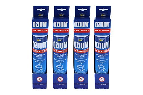 4-ozium-air-sanitizers-35-oz-original-scent-cleans-air-kills-bacteria-ozm-1-by-auto-expressions