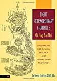 The Eight Extraordinary channels are amongst the most fascinating, ambiguous and clinically important aspects of Chinese medicine and Qigong. This book introduces the theory behind the channels, explains their clinical applications, and explores thei...