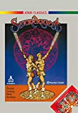 Swordquest de Roy Thomas y George Pérez: 237 (Independientes USA)