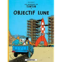 Objectif Lune: Mini-album