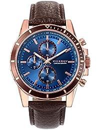 Reloj Viceroy 40505–37Hombre Multifuncion