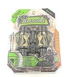 Kinder Spielzeug Army Style Fernglas/Teleskop