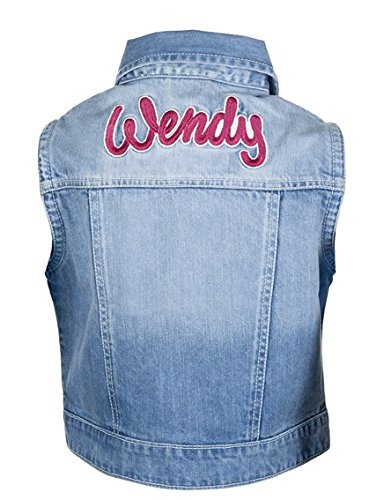 wendy-by-hkm-jeansweste-wendy-jeansblau-146-152