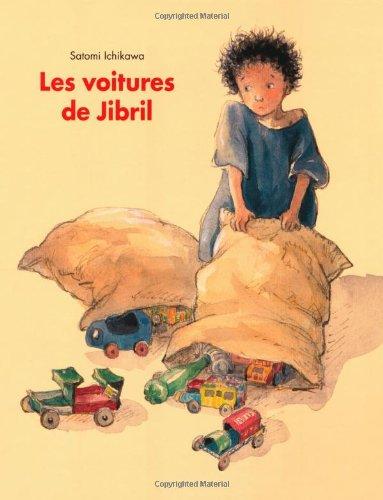 """<a href=""""/node/27066"""">Les Voitures de Jibril</a>"""