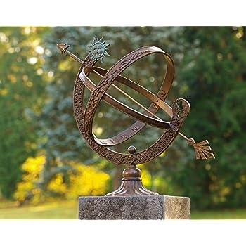 Medaillenetui mit Band Geschenk - Etui e603 Bester Chef der Welt Fanshop L/ünen Pokal Geburtstag