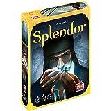 Splendor - Jeu de société - Version Anglaise