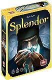 Splendor Board Game - Space Cowboys - amazon.co.uk