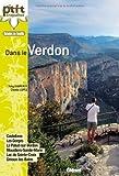 Dans le Verdon by Claude Lopez (2012-05-02)