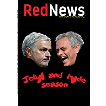 Red News 253