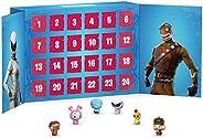Funko pop Advent Calendar Fortnite 24pc (PSH)