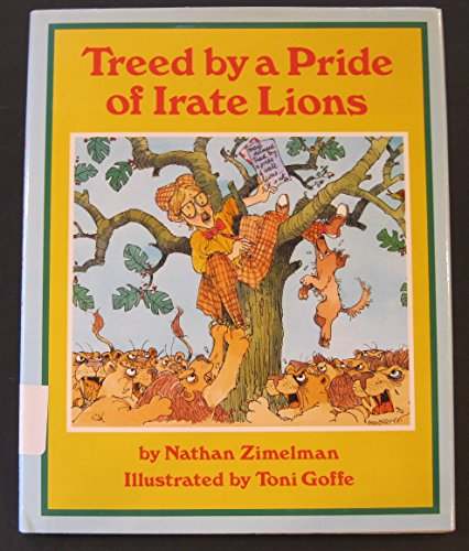 treed-by-pride-of-irate-lions