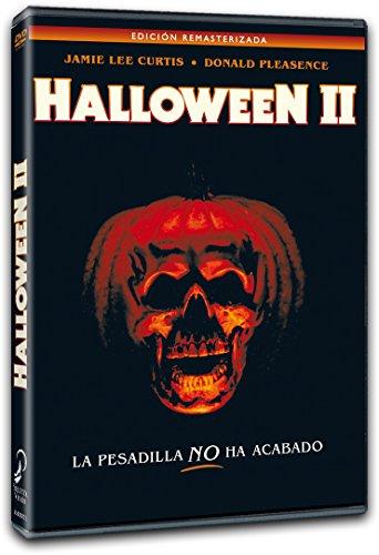 (Filme Halloween 2 2017)
