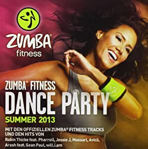 Zumba Dance Shoes Online India