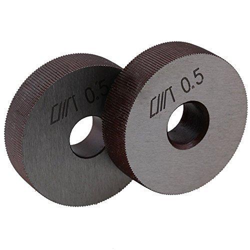 Broca profesional para piedra /Ø 10,0 x 250 mm Wolfcraft 7789010