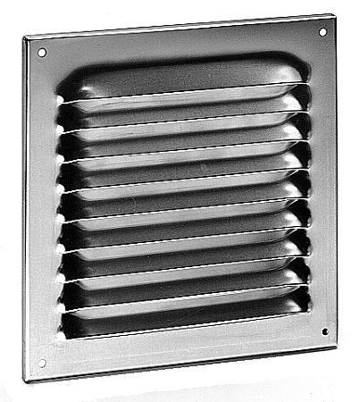 upmann-wetterschutzgitter-alu-eloxiert-mit-fliegenschutz-200-x-200-mm-1-stuck-54602