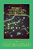 Broken Controller: