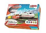 Märklin 29301 - Premium-Startpackung 2 Züge