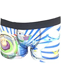 Disney Toy Story Boys 1 Pack Boxer Shorts