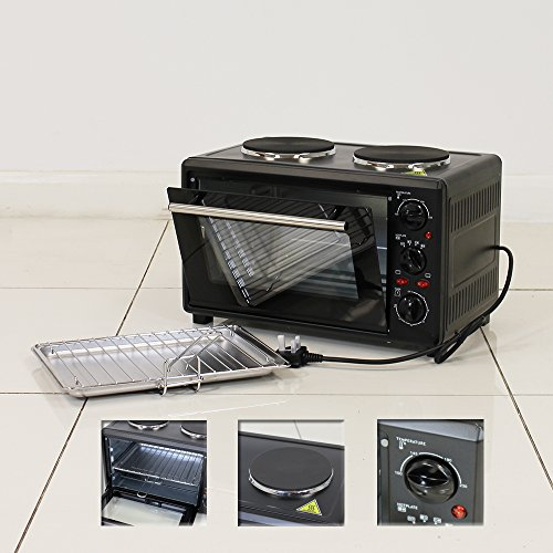 23l-mini-stainless-steel-countertop-oven-with-two-hotplates-caravan