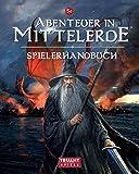 Abenteuer in Mittelerde: Spielerhandbuch -