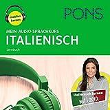 Mein Audio-Sprachkurs Italienisch