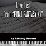 Love Lost (from