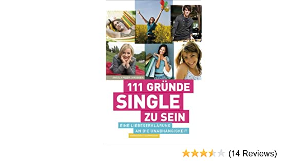 single gründe